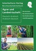 Berufsschulwörterbuch für Agrar- und Landwirtschaft