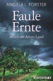 Faule Ernte / Taler und Seefeld Bd.5 (eBook, ePUB)