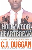 Hollywood Heartbreak (eBook, ePUB)