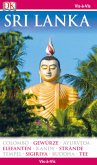 Vis-à-Vis Reiseführer Sri Lanka