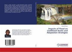 Impacts of Flood on Livelihood Assets and Adaptation Strategies - Kassa, Ashenafi