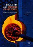 Education and Working-Class Youth