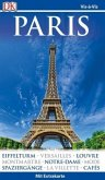 Vis-à-Vis Reiseführer Paris