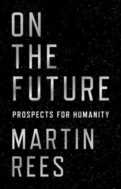 On the Future - Rees, Martin