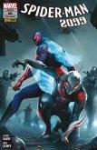 Spider-Man 2099 5 - Showdown in der Zukunft (eBook, PDF)