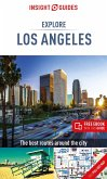 Insight Guides Explore Los Angeles (Travel Guide with Free eBook)