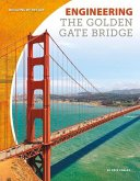 Engineering the Golden Gate Bridge