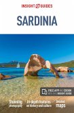 Insight Guides Sardinia (Travel Guide with Free eBook)