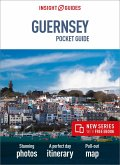 Insight Guides Pocket Guernsey (Travel Guide with Free eBook)