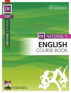 National 5 English Course Book