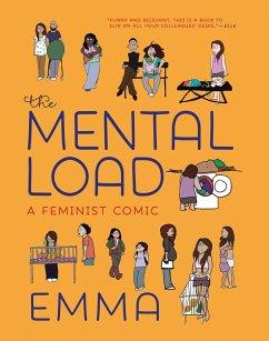 The Mental Load - Emma