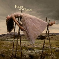 Hearts and Bones: A Retrospective of Tom Chambe...