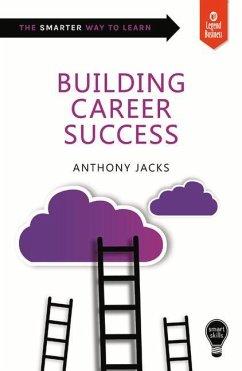 Building Career Success