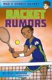 Racket Rumors