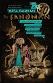 The Sandman Volume 2
