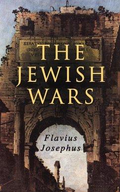 The Jewish Wars (eBook, ePUB)