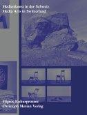 Medienkunst in der Schweiz/ Media Arts in Switzerland (eBook, PDF)