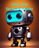 Der kleine Roboter (eBook, ePUB)