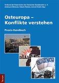 Osteuropa - Konflikte verstehen (eBook, PDF)