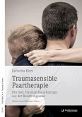 Traumasensible Paartherapie (eBook, PDF)