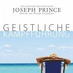 Geistliche Kampfführung (MP3-Download)