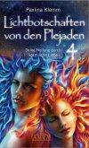Lichtbotschaften von den Plejaden Band 4 (eBook, ePUB)