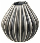 Vase Wide Keramik 15 cm