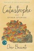 Catastrophe (eBook, ePUB)
