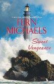 Sweet Vengeance (eBook, ePUB)