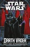 Star Wars - Darth Vader - Zeit der Entscheidung (eBook, PDF)