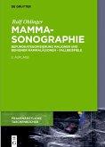 Mammasonographie (eBook, PDF)