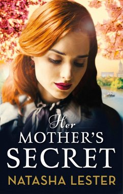 Her Mother's Secret (eBook, ePUB) - Lester, Natasha