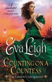 Counting on a Countess (eBook, ePUB)
