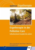 Ergotherapie in der Palliative Care