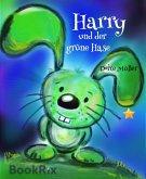 Harry und der grüne Hase (eBook, ePUB)