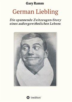 German Liebling