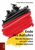 Ende des Aufruhrs (eBook, PDF)