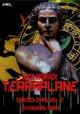 TERRAPLANE - DRYCO-ZYKLUS 2 (eBook, ePUB)