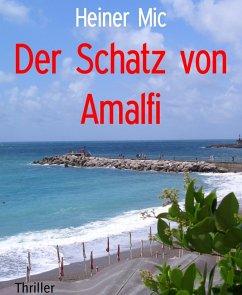 Der Schatz von Amalfi (eBook, ePUB)