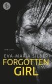 Forgotten Girl (Thriller, Psychothriller)
