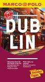 MARCO POLO Reiseführer Dublin (eBook, ePUB)