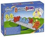 Ravensburger 76344 - ThinkFun®, Balance Beans, Denkspiel