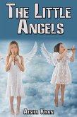 The Little Angels (eBook, ePUB)