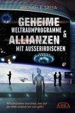 Geheime Weltraumprogramme & Allianzen mit Außerirdischen (eBook, ePUB)