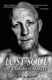 The Lost Soul of Eamonn Magee (eBook, ePUB)