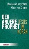 Der andere Prophet (eBook, PDF)