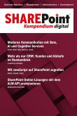 SharePoint Kompendium - Bd. 19 (eBook, ePUB)
