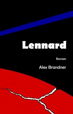 Lennard (eBook, ePUB)