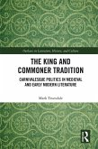 The King and Commoner Tradition (eBook, ePUB)