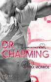 The Doctor Is In!: Dr. Charming (eBook, ePUB)